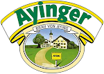 Logo of Ayinger Celebrator Doppelbock