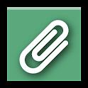 APP CLIP – Smart Launcher logo