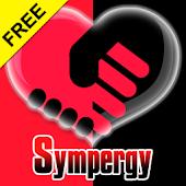 Sympergy Free