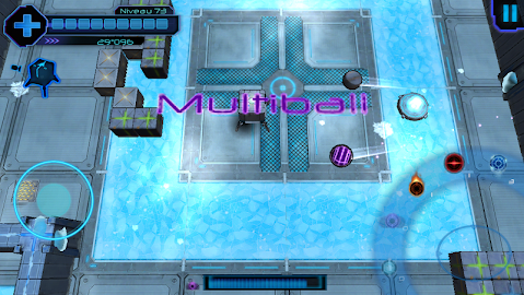 TITAN Escape the Tower Screenshot 6