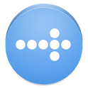 DriveBit icon