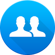 Cleaner - Merge Duplicate Contacts