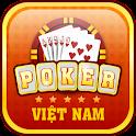 Texas Poker Viet Nam Online logo