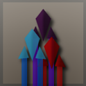 Gem Racers icon