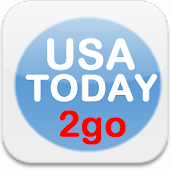 USA Today (Read Aloud to You)