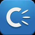 Critizr - avis client icon