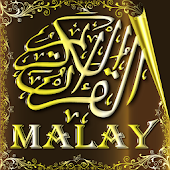 Al Quran Malay Plus Audio
