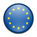 Euro Coins Collector icon