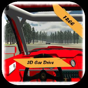 Multi Level Car Parking Simulator Game Real Life Driving