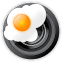 Egg Launcher Cam icon