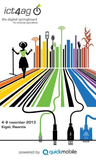 ICT4Ag
