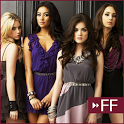 Pretty Little Liars FanFront icon