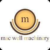 Mac Well Machinery