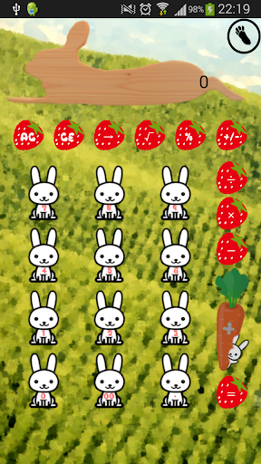 calculator of a pretty rabbit 1.0.2 Windows u7528 4