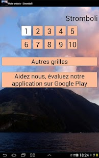 French Crosswords 8 - náhled