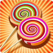Candy Maker (No Ads)