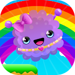 Happy Jump Candy 1.1.0 Apk