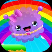 Happy Poo Jump 1.9 Update