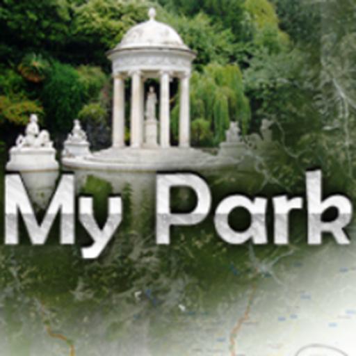 My Park 旅遊 App LOGO-硬是要APP