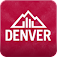 Official Visitor App to Denver