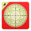 FengShui Compass