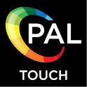 PAL Touch icon