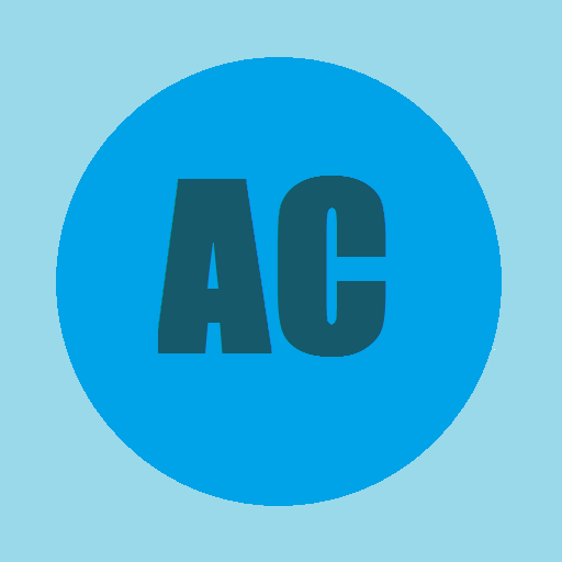 【免費生產應用App】Length/Width Converter-APP點子