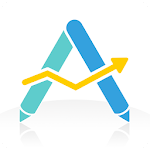 AndroMoney Pro 3.11.8 (Paid)