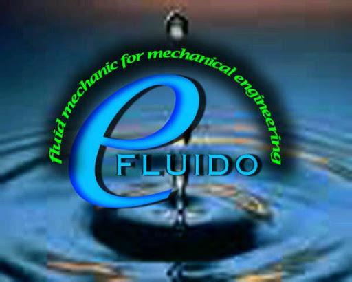 E-FLUIDO