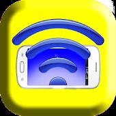 Wifi Key Prank