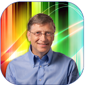 Bill Gates Famous Quotes SMS