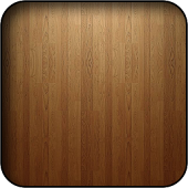 Brown Wood Wallpapers
