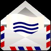 Postcode Zoeken