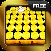 Coin Prize - Casino Dozer FREE