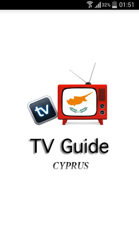 TV Guide Cyprus