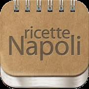 ricetteNapoli