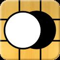 BW-Go icon