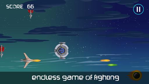 玩模擬App|噴氣裂紋:平凡戰士免費|APP試玩