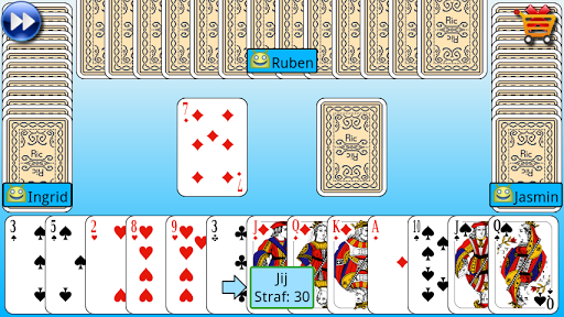 G4A: Indian Rummy  screenshots EasyGameCheats.pro 1