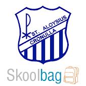 St Aloysius CPS Cronulla