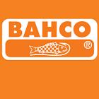 Bahco Bandsaw icon