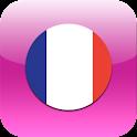 Apps Française logo