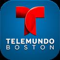 Telemundo Boston icon