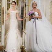 Wedding Dress Gallery HD