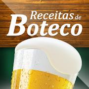 App Receitas de Boteco APK for Windows Phone