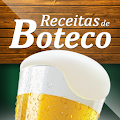 Download Receitas de Boteco APK for Android Kitkat