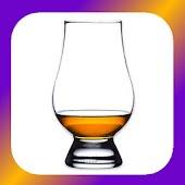 Highland Scotch Whisky Guide