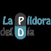 Pildora Del Dia