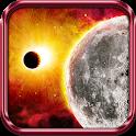 The True Horoscope 2017 icon