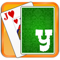 Yukon Solitaire HD icon